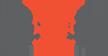 creatie-logo small