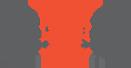 creatie-logo