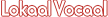 lokaal vocaal logo_klein